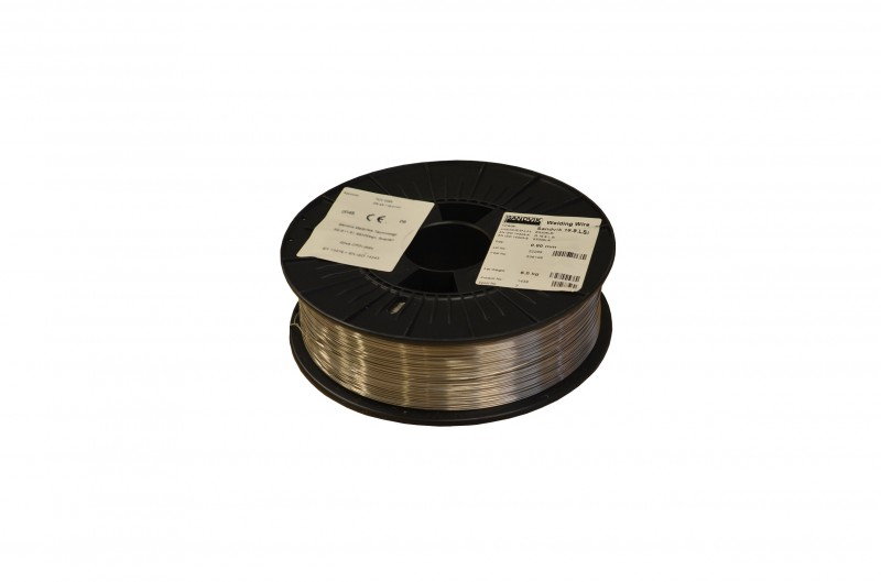 289f8802c6e Nimetus: Welding wire 308Lsi 0,8mm stainless 5kg ...